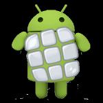 Κάντε Backup το Android σας: Οι 5 καλύτερες εφαρμογές αποθήκευσης δεδομένων