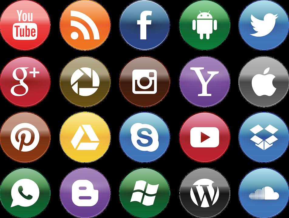 Image for Τα 5 Καλύτερα Πακέτα Εικονιδίων για τη διαμόρφωση του Android σας