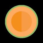 Οι Καλύτερες Εφαρμογές του Ιουνίου όπως το Melon και το Adobe Scan