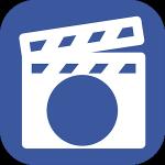 Οι Καλύτερες Εφαρμογές Λήψης Βίντεο στο Android σας