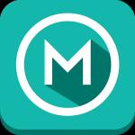 Image for Τα καλύτερα φόντα και ταπετσαρίες για Android