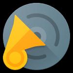 Οι Καλύτερες Δωρεάν Εφαρμογές Μουσική για να δημιουργήσετε τη δική σας συλλογή