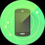 Οι Καλύτερες Αντικλεπτικές Εφαρμογές για Android