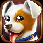 Τα Καλύτερα Παιχνίδια του Σεπτεμβρίου όπως το Lovely Pets Dog Town