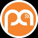 Οι 5 Καλύτερες Εφαρμογές Podcast για να μάθετε οποιαδήποτε γλώσσα
