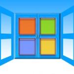 Οι Καλύτερες Εφαρμογές της Microsoft: Outlook, Skype, OneDrive