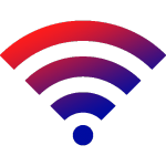 Πώς να χρησιμοποιήσετε το Android σας ως φορητό WiFi Hotspot