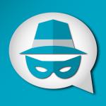 """Πώς να απαντήσετε σ"""" ένα WhatsApp μήνυμα χωρίς να φαίνεστε Online"""