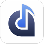 5 Εφαρμογές Στίχων για τους λάτρεις της μουσικής: Musixmatch Lyrics, QuickLyric
