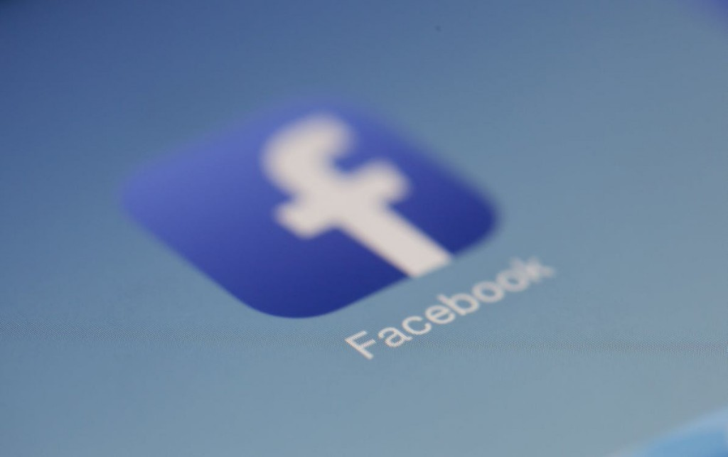 Image for Πώς να διαγράψετε οριστικά το λογαριασμό σας στο Facebook
