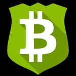 Οι Καλύτερες Εφαρμογές για Bitcoin που μπορείτε να κατεβάσετε σήμερα: Blockchain Game, Bitcoin Checker