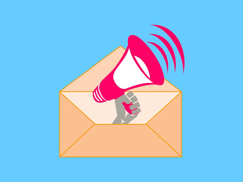 Image for Οι 5 Καλύτερες Εφαρμογές Email για να χρησιμοποιήσετε στο Android σας: myMail, K-9 Mail