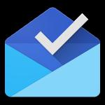 Οι 5 Καλύτερες Εφαρμογές Email για να χρησιμοποιήσετε στο Android σας: myMail, K-9 Mail