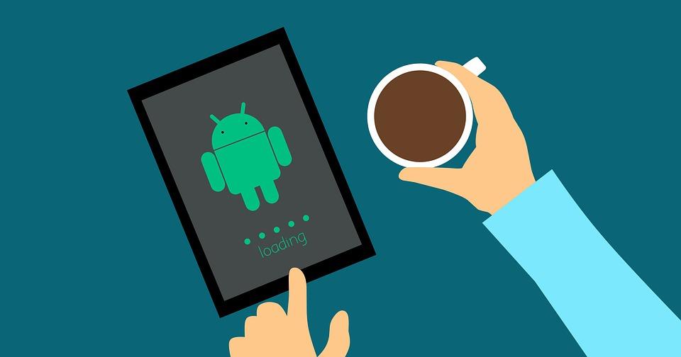 Images forΠοιος είναι ο καλύτερος launcher για Android το 2018;