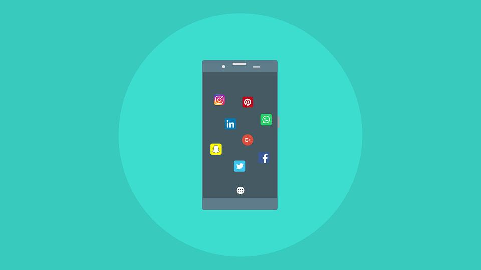 Image for Πώς να αφαιρέσετε προεγκατεστημένες εφαρμογές από το Android σας