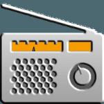 Παγκόσμια Ημέρα Ραδιοφώνου:  iHeartRadio, TuneIn Radio