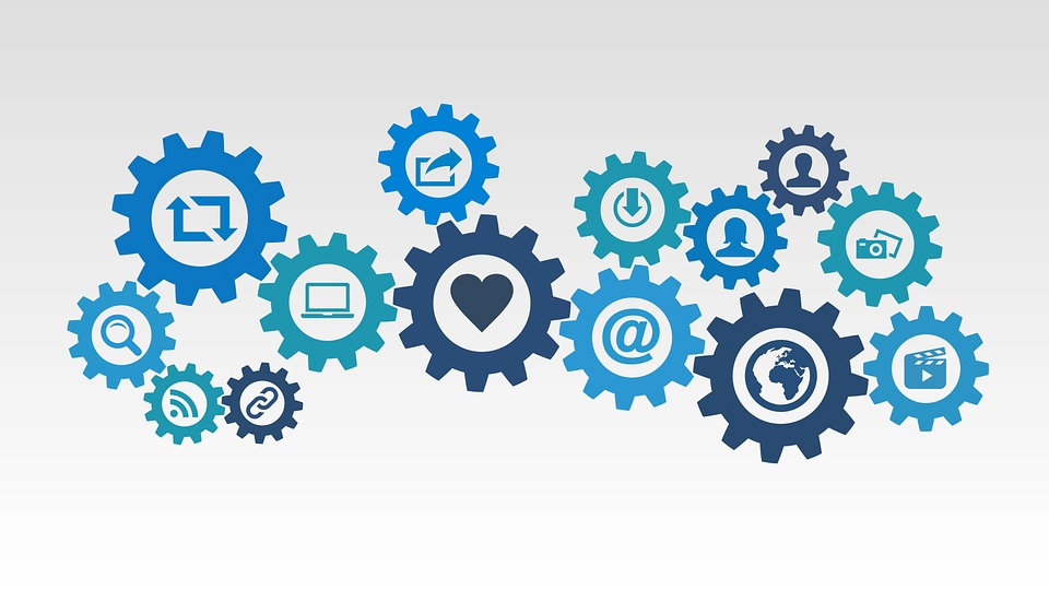 Image for Ποια είναι η καλύτερη εφαρμογή για να ελαττώσετε τη χρήση των κοινωνικών δικτύων;