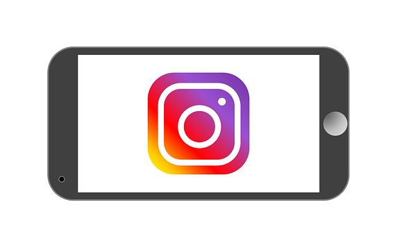 Image for Ποια είναι η καλύτερη εφαρμογή για να αποκτήσετε ακόλουθους στο Instagram;