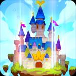 Τα Καλύτερα Παιχνίδια του Μαρτίου: PUBG Mobile, Sky Kingdoms