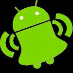 Πώς να αλλάξετε τον ήχο ειδοποιήσεων στο Android σας
