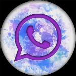 Πώς να αλλάξετε το φόντο της συνομιλίας σας στο WhatsApp
