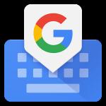 Πώς να αλλάξετε το πληκτρολόγιο της Android συσκευής σας