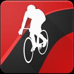 Παγκόσμια Ημέρα Ποδηλάτου: 5 Εφαρμογές για να βελτιώσετε την ποδηλατική σας εμπειρία
