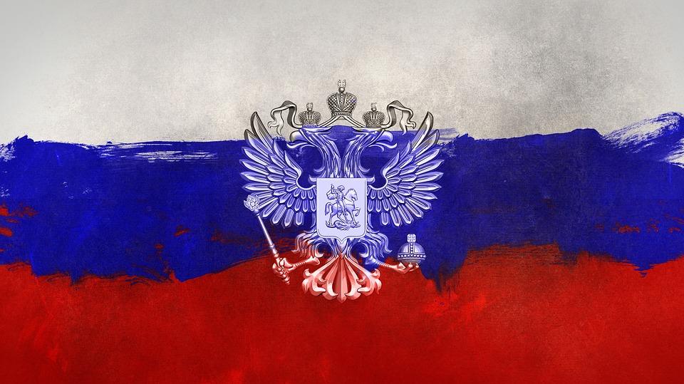 Image for Παγκόσμια Ημέρα Ρωσικής Γλώσσας: Ποια είναι η καλύτερη εφαρμογή Android για να μάθετε ρωσικά;