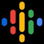 Οι Καλύτερες Εφαρμογές του Ιουνίου:  IGTV,  Google Podcasts