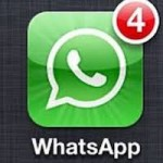 Πώς να ρυθμίσετε τις ειδοποιήσεις στο WhatsApp του Android σας