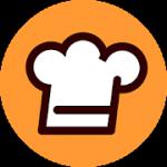 Οι καλύτερες εφαρμογές μαγειρικής για το Android σας