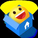 Παγκόσμια Ημέρα Emoji: Οι Καλύτερες Εφαρμογές Emoji για το Android σας