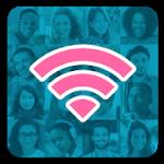 Πώς να βρίσκετε εύκολα δωρεάν WiFi όπου κι αν βρίσκεστε