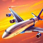 Τα Καλύτερα Παιχνίδια του Αυγούστου: Dancing Hotdog, Flight Sim 2018