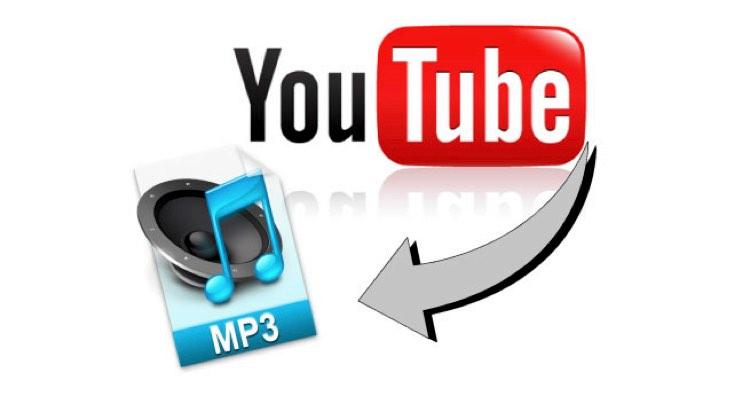 Image 1 for Ποιες είναι οι καλύτερες εφαρμογές μετατροπής YouTube βίντεο σε MP3;