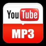 Ποιες είναι οι καλύτερες εφαρμογές μετατροπής YouTube βίντεο σε MP3;