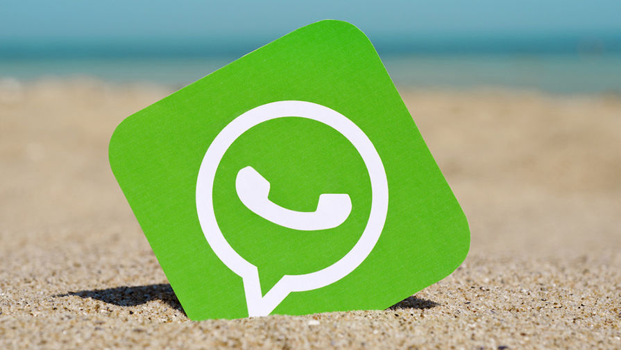 Image 2 for Πώς να μεταφέρετε παλιές συνομιλίες του WhatsApp στο νέο σας Android