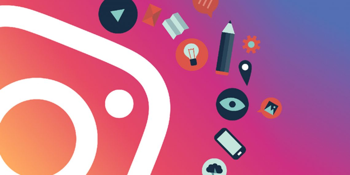 image 1 for Ποιες είναι οι καλύτερες εφαρμογές για τα Instagram Stories;