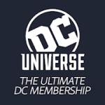 Οι Καλύτερες Εφαρμογές του Σεπτεμβρίου:  DC Universe, Mi X Launcher