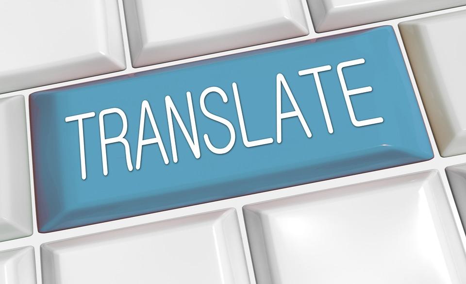Image for Παγκόσμια Ημέρα Μετάφρασης: 5 Απαραίτητες Εφαρμογές για Μεταφραστές και Διερμηνείς