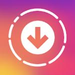 Πώς να κατεβάσετε Instagram Stories άλλων στο Android Smartphone σας