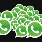 Πώς να δημιουργήσετε και να διαχειριστείτε ομάδες με περιορισμούς στο WhatsApp