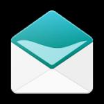 Παγκόσμια Ημέρα Ταχυδρομείου: Οι Καλύτερες Εφαρμογές Διαχείρισης Email για το Android σας