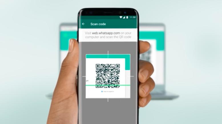 Image for Συμβουλές για το WhatsApp: 7 Συντομεύσεις για το WhatsApp στο Η/Υ σας