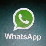 Πώς να προσθέσετε μουσική στην κατάστασή σας στο WhatsApp