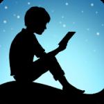 Ημέρα Βιβλιοθηκών: Οι καλύτερες εφαρμογές ανάγνωσης eBook για το Android σας