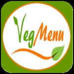 Παγκόσμια Ημέρα Αυστηράς Χορτοφαγίας: Οι Καλύτερες Android Εφαρμογές για Χορτοφάγους