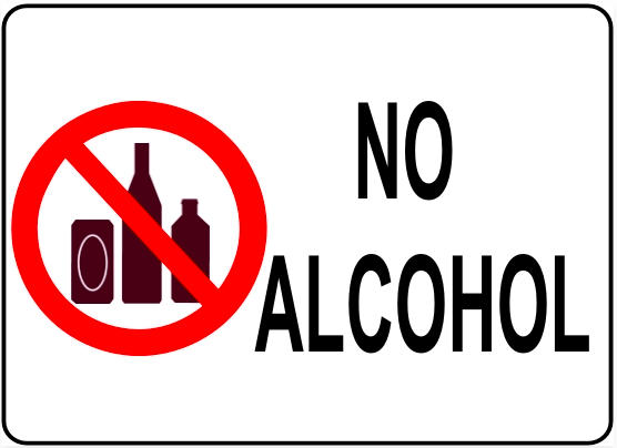 Image for Ημέρα Κατά του Αλκοόλ: Οι καλύτερες εφαρμογές για να ελαττώσετε την κατανάλωση αλκοόλ