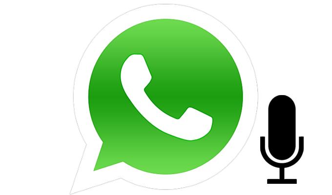 whatsapp_logo_mikrofon