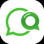 Κόλπα WhatsApp: Πώς να προσθέσετε φούσκες μηνυμάτων όπως στο Messenger